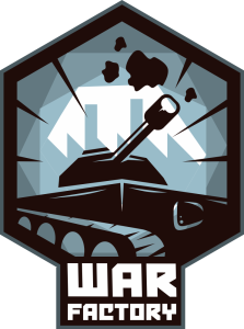 logo_warfactory_shop