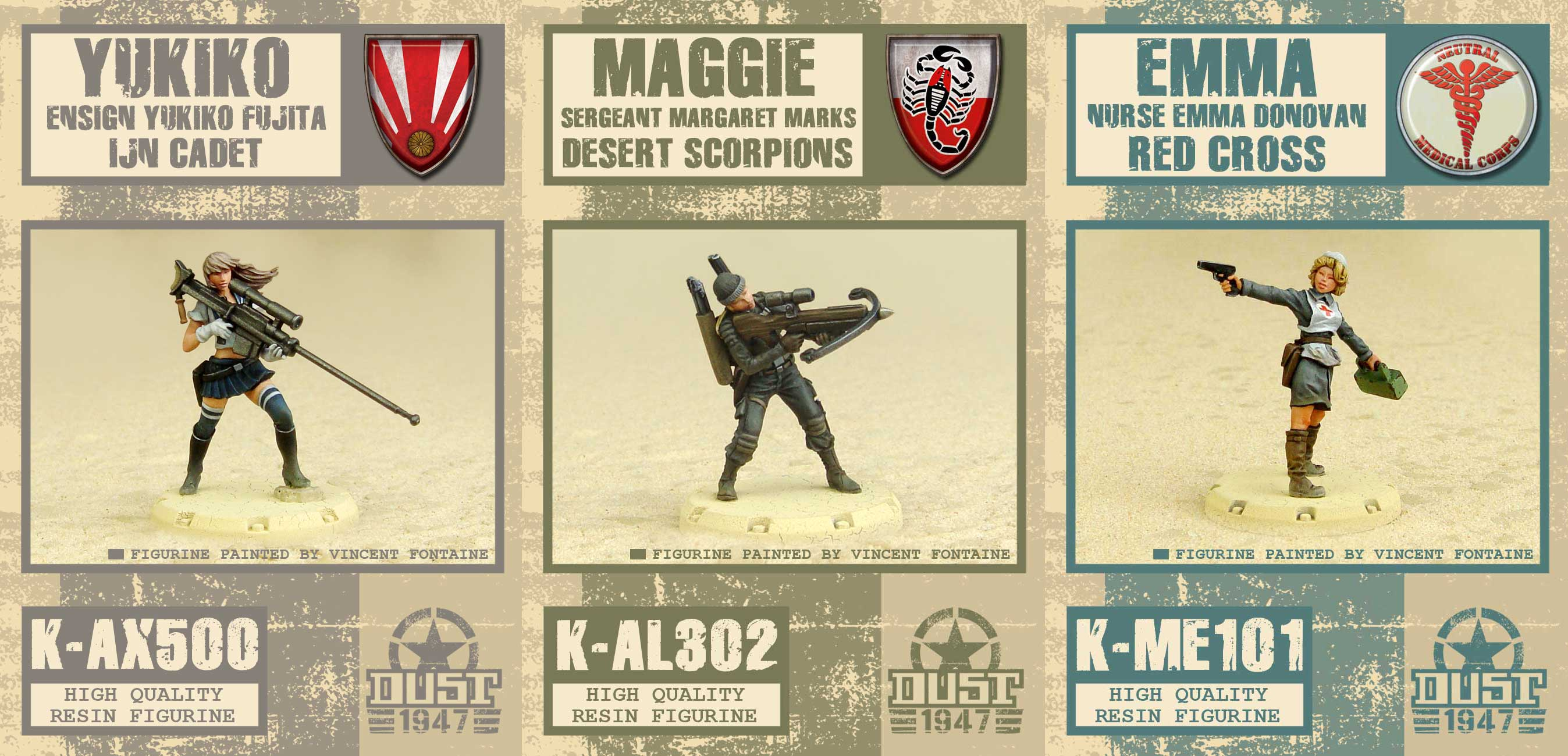 DUST-TOURNAMENT-FIGS-2017